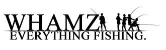 Whamz Fishing Tips and Guides
